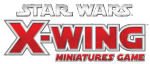 X Wing Miniatures